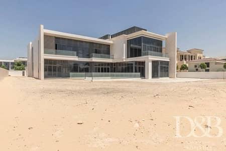فیلا 7 غرف نوم للبيع في دبي هيلز استيت، دبي - MOTIVATED SELLER | MODERN MANSION | BEST PRICE
