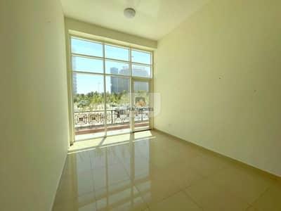 فلیٹ 2 غرفة نوم للايجار في قرية جميرا الدائرية، دبي - شقة في بناية رويال JVC قرية جميرا الدائرية 2 غرف 62000 درهم - 5133753