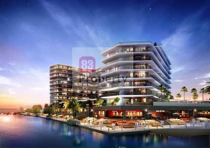 Brand New  STUDIO For Rent in Al Hadeel..