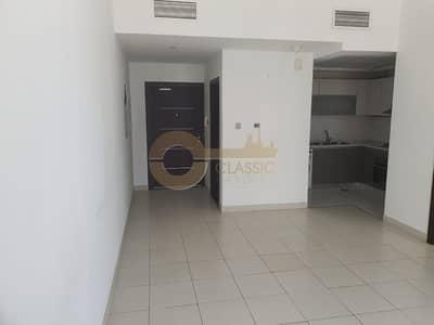 فلیٹ 1 غرفة نوم للايجار في مدينة دبي للاستديوهات، دبي - Massive Aparment | Garden + Terrace | 1 BED