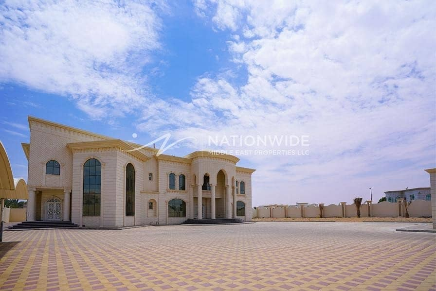 2 Very Spacious 11 BR |Semi Independent villa  for Rent