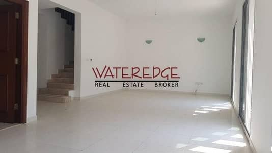 2 Bedroom Townhouse for Rent in Dubailand, Dubai - Property Description: Spacious Town House in Falcon city of Wonders.  2 Master Bedrooms  Upper living Hall and Pantry  C