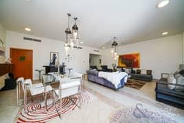 شقة في شقق تيراس جرين كوميونيتي (موتور سيتي) موتور سيتي 3 غرف 3000000 درهم - 5133911