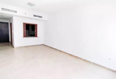 فلیٹ 1 غرفة نوم للبيع في دبي مارينا، دبي - Huge One Bed Chiller Free Equipped Kitchen Mag 218