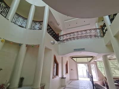 فیلا 6 غرف نوم للايجار في جميرا، دبي - Upgraded l Newly Renovated l Very Spacious l Independent