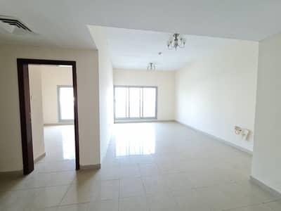 فلیٹ 3 غرف نوم للايجار في النهدة، دبي - شقة في النهدة 1 النهدة 3 غرف 54900 درهم - 4939731
