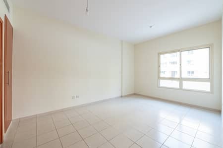 1 Bedroom Flat for Rent in The Greens, Dubai - Large Layout 1 Bed plus Terrace | Ready unit