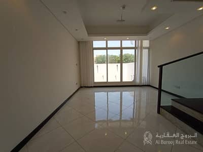 2 Bedroom Townhouse for Sale in Jumeirah Village Triangle (JVT), Dubai - Exclusive | 2 bed + Maid with Fully Fitted Kitchen