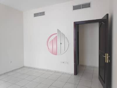 شقة 2 غرفة نوم للايجار في مصفح، أبوظبي - Cheapest Deal |  2 BHK available | Flexible payment