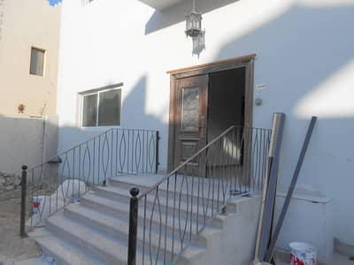 شقة 1 غرفة نوم للايجار في مدينة محمد بن زايد، أبوظبي - شقة في المنطقة 17 مدينة محمد بن زايد 1 غرف 44000 درهم - 5134022
