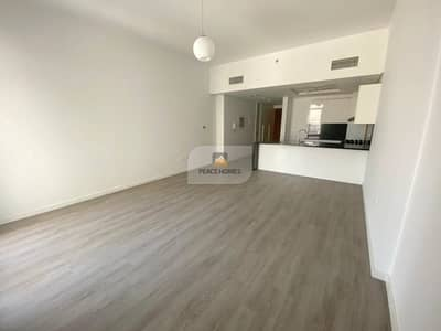 Studio for Sale in Jumeirah Village Triangle (JVT), Dubai - READY TO MOVE | UPSCALE STUDIO | BEST PRICE | SPACIOUS
