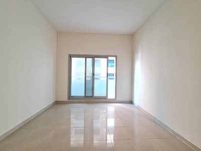 1 Bedroom Flat for Rent in Al Nahda, Dubai - Grand Offer  2 Month Free   12 Cheques   Vip 1 Bedroom Apartment Front Of Bus Stop in Al Nahda 1