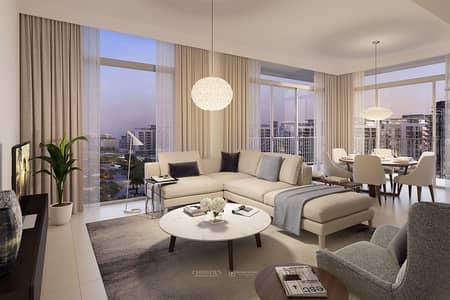 فلیٹ 1 غرفة نوم للبيع في دبي هيلز استيت، دبي - Bright open living Plan | Payment Plan Available