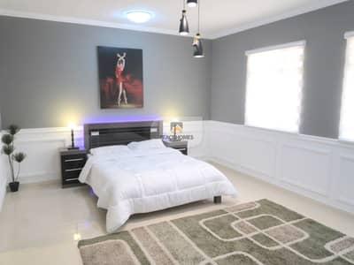 شقة 1 غرفة نوم للبيع في قرية جميرا الدائرية، دبي - شقة في مساكن أستوريا قرية جميرا الدائرية 1 غرف 571000 درهم - 5134086