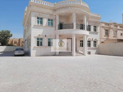 استوديو  للايجار في مدينة خليفة أ، أبوظبي - Brand new amazing finishing studio available for rent in khalifa A