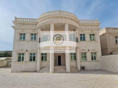 فلیٹ 1 غرفة نوم للايجار في مدينة خليفة أ، أبوظبي - brand new one bedroom with huge balcony close nmc hospital