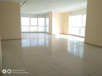 فلیٹ 4 غرف نوم للايجار في الخان، الشارقة - شقة في الخان 4 غرف 95000 درهم - 5085337