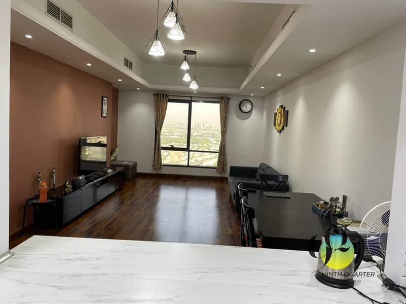 24  Newly Renovated 2bed