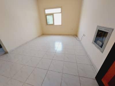 شقة 1 غرفة نوم للايجار في تجارية مويلح، الشارقة - شقة في تجارية مويلح 1 غرف 18990 درهم - 5022156
