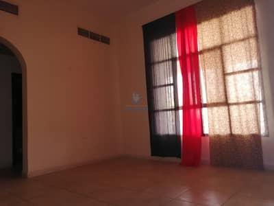 فلیٹ 1 غرفة نوم للايجار في المويجعي، العین - GROUND FLOOR 1 BHK FLAT