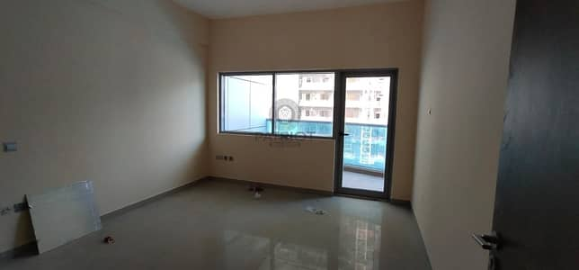 2 Bedroom Flat for Rent in Barsha Heights (Tecom), Dubai - AED 60