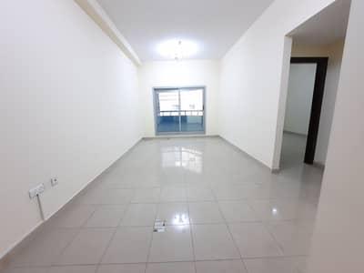 شقة في النهدة 1 النهدة 1 غرف 27999 درهم - 4580898