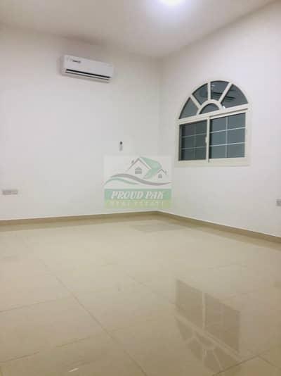 2 Bedroom Flat for Rent in Baniyas, Abu Dhabi - Fantastic Brand New 2BHK For Family Near Bawabat Sharq Mall at Baniyas East