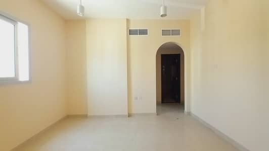 1 Bedroom Apartment for Rent in Al Qulayaah, Sharjah - AMAZING OFFER BRAND NEW  APARTMENT 1  BHK WITH 2 WASHROOM  IN JUST 19 K