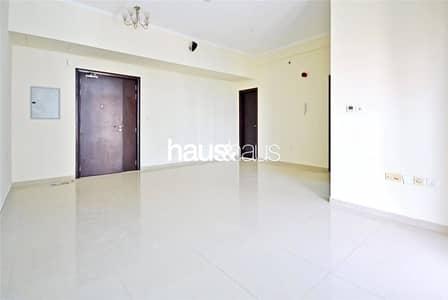 فلیٹ 1 غرفة نوم للبيع في دبي مارينا، دبي - Available | Low floor | Close to Metro