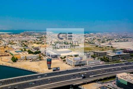 شقة 3 غرف نوم للبيع في الخليج التجاري، دبي - Brand New|Sea View| Close 2 Downtown| Payment plan
