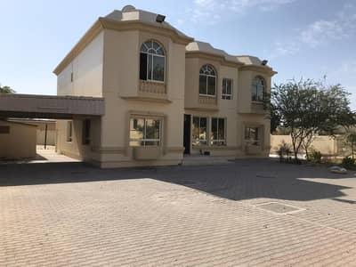 5 Bedroom Villa for Rent in Al Mizhar, Dubai - SPACIOUS 5 BEDROOMS VILLA FOR RENT