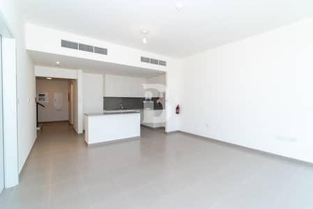 تاون هاوس 3 غرف نوم للايجار في تاون سكوير، دبي - Brand New | Spacious 3+Maids | Naseem Townhouses