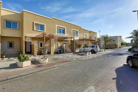 Hot Deal | Spacious Villa | Perfect Location