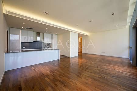 2 Bedroom Apartment for Rent in Jumeirah, Dubai - Immaculate | Maid's Room | Spacious | Pool View
