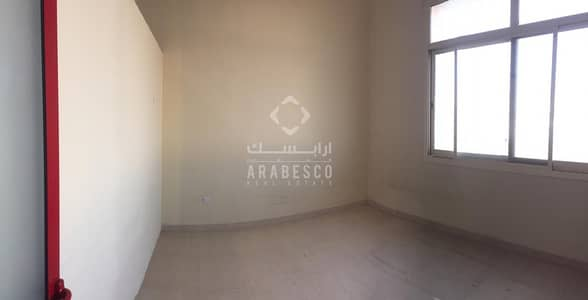 1 Bedroom Apartment for Rent in Mohammed Bin Zayed City, Abu Dhabi - 1 BEDROOM  APARTMENTS AVAILABLE IN STANDARD VILLA