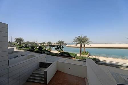 تاون هاوس 4 غرف نوم للايجار في شاطئ الراحة، أبوظبي - Brand New Building |4 BR Townhouse |Al Raha Garden