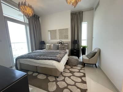 فلیٹ 2 غرفة نوم للبيع في داماك هيلز (أكويا من داماك)، دبي - 2 bed Room | Great Golf course View | Payment Plan
