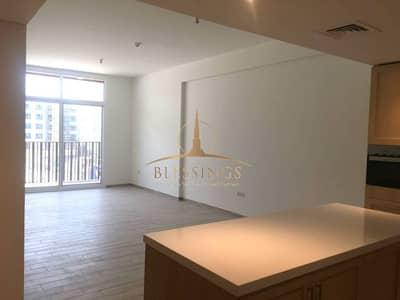 Stunning  3 Bedrooms in Belgravia, Jumeirah Village Circle