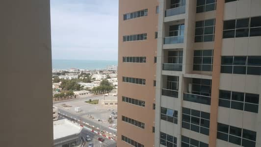 1 Bedroom Flat for Sale in Al Rashidiya, Ajman - Own your apartment in Ajman Towers and . . An opportunity to live and invest in a guaranteed return