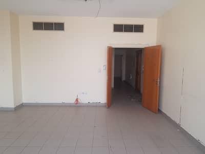 شقة 1 غرفة نوم للايجار في ميسلون، الشارقة - شقة في ميسلون 1 غرف 24000 درهم - 5134614