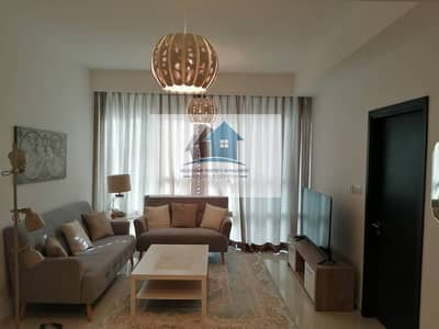 1 Bedroom Flat for Rent in Ajman Downtown, Ajman - HOT DEAL!!! | 1BR FULLY FURNISHED