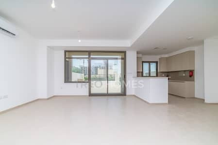 3 Bedroom Townhouse for Rent in Town Square, Dubai - Fantastic Large and Affordable Townhouse