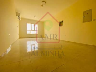 3 Bedroom Apartment for Rent in Al Mutawaa, Al Ain - Brand New 3 Bedrooms Apartment With Outstanding Layout