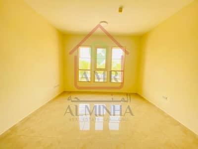 3 Bedroom Apartment for Rent in Al Mutawaa, Al Ain - Spacious | Brand New | 3 BHK  | Basement Parking