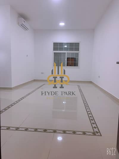 2 Bedroom Flat for Rent in Baniyas, Abu Dhabi - BRAND NEW /FLEXIBLE PAYMENT/2 BHK AT BANIYAS CITY