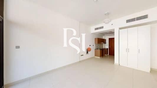 Studio for Rent in Dubai Silicon Oasis, Dubai - Spacious Studio / Multiple Cheques / Balcony