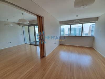 شقة 1 غرفة نوم للايجار في شاطئ الراحة، أبوظبي - Good Price   Elegant And Luxurious Apartment   Vacant