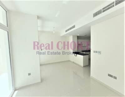 تاون هاوس 3 غرف نوم للايجار في أكويا أكسجين، دبي - Brand New | 3BR | Huge Plot |Backyard Garden