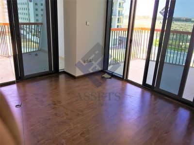 فلیٹ 3 غرف نوم للايجار في واحة دبي للسيليكون، دبي - Best Price | Spacious 3 BR | 2 Parking