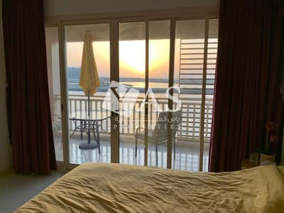 2 Bedroom Flat for Rent in Mina Al Arab, Ras Al Khaimah - Outstanding | Sea View | Close to Supermarket